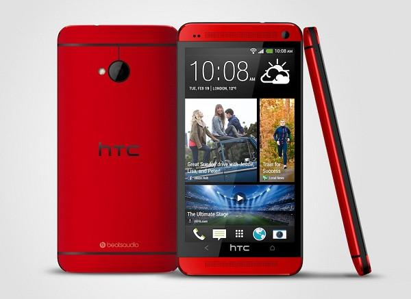 1372393072_htc-one-glamour-red-kirmizi-270613-1.jpg