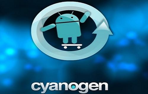 1372393854_cyanogenmodandroidwallpaperbyexclusivied-d3gx081zpsf92f26fc.jpg