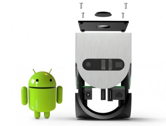 1372404198_androidouyagaming-580x439.jpg