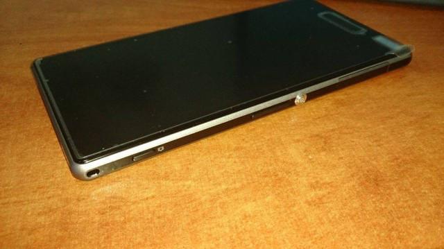 1372404858_sony-honami-xperia-i1-black-leak-3.jpg