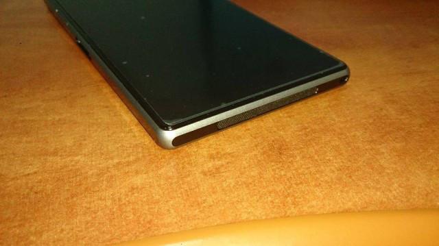 1372404880_sony-honami-xperia-i1-black-leak-5.jpg