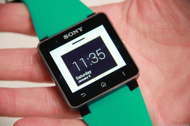 1372433337_smartwatchface610x407.jpg