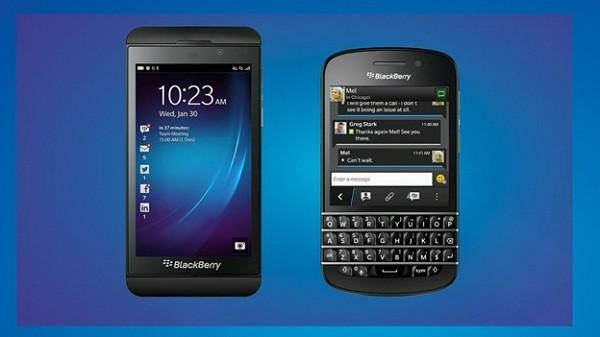 1372499164_xlblackberry-z10-q10-624.jpg