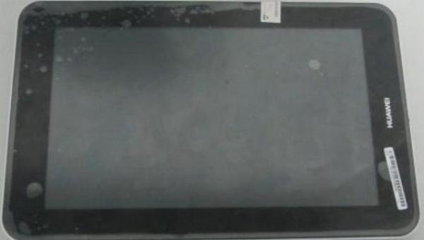 1372503592_huawei-mediapad-7.jpg