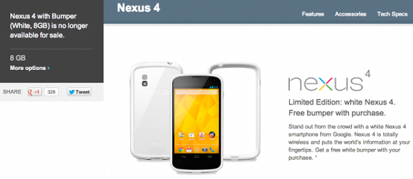 1372585077_8gb-white-nexus-4-with-bumper-sold-out-640x279.png