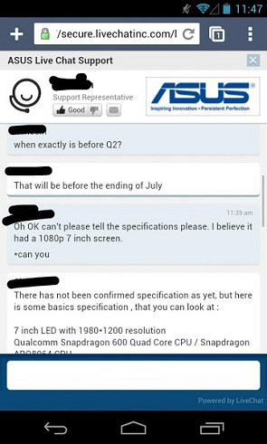 1372674271_second-generation-nexus-7-tablet-specs-get-confirmed-in-alleged-live-chat-with-asus-1.jpg