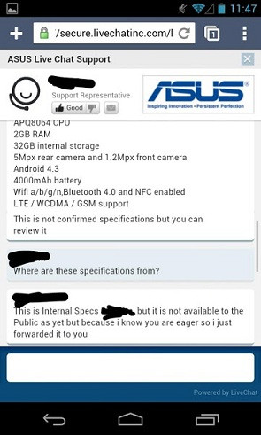 1372674278_second-generation-nexus-7-tablet-specs-get-confirmed-in-alleged-live-chat-with-asus.jpg