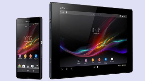 1372684213_sony-xperia-z-and-tablet-z.jpg