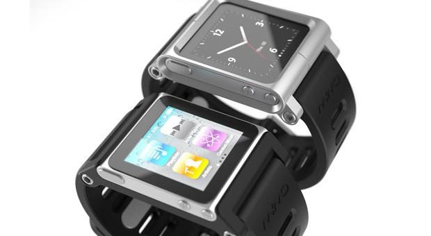 1372686670_apple-iwatch-filing-2013-07-01-03.jpg