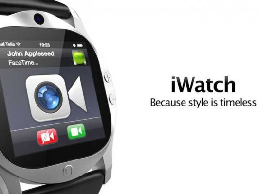 1372686680_iwatch.jpg
