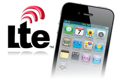 1372695050_iphone-4-with-lte-logo.jpg