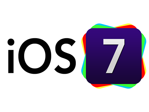 1372746985_ios-7.png