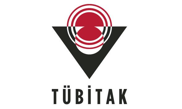1372758274_tubitak.-645642.jpg