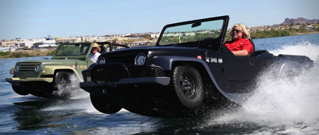 1372762166_watercar-panther-jeep.jpg