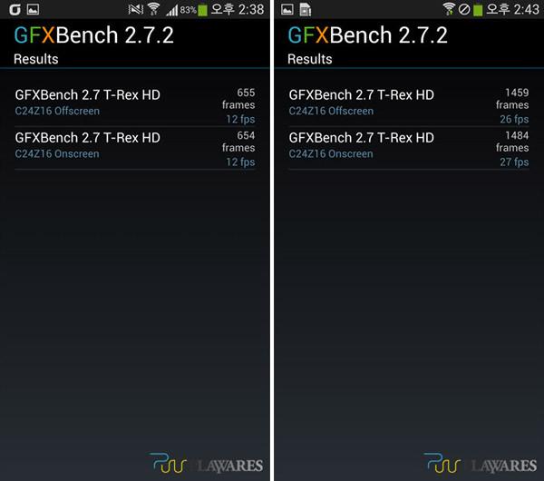 1372872139_gfx-bench-27-exynos-5-octa-vs-snapdragon-800.jpg