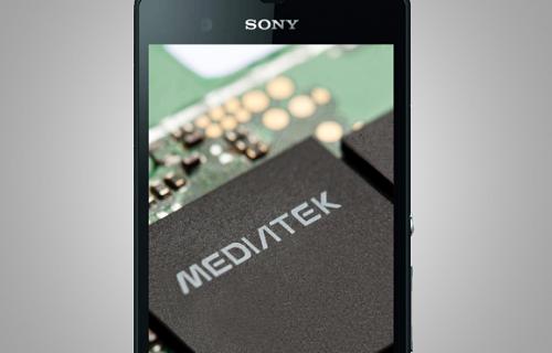 1372926660_sony-mediatek-portada-wayerless-660x350.png
