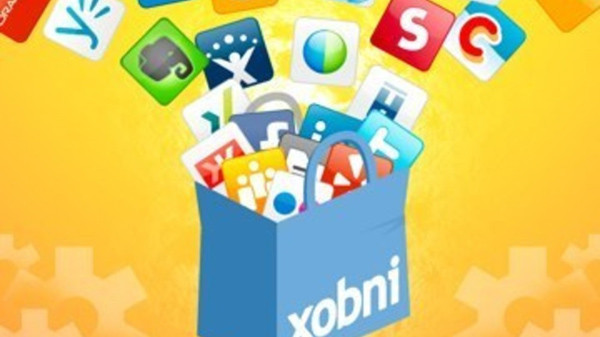 1372930699_xobni-opens-app-store-for-outlook-92df359409.jpg