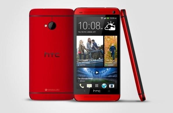 1372991820_red-htc-one.jpg