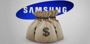 1373013061_samsung-money-e1357641899709.jpg