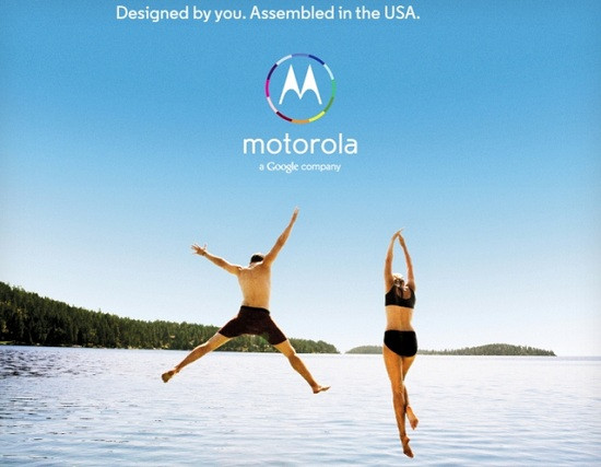 1373014675_motorola-moto-x-ad-section-1.jpg