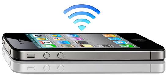 1373021132_iphone-hotspot.jpg