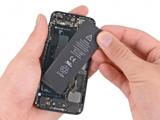 1373029624_iphone-5-battery-replacement-520x389.jpeg