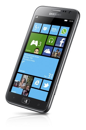 1373061794_ativ-s-product-image-front-4.jpg