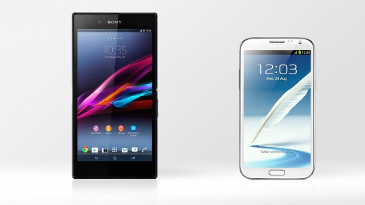 1373167893_xperia-z-ultra-vs-galaxy-note-2.jpg