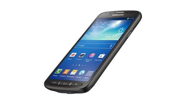 1373187646_best-waterproof-phones-a.jpg