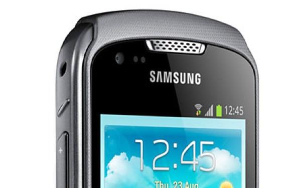 1373187665_best-waterproof-phones.jpg