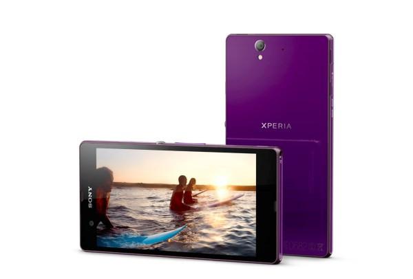 1373187684_best-waterproof-phones-c.jpg