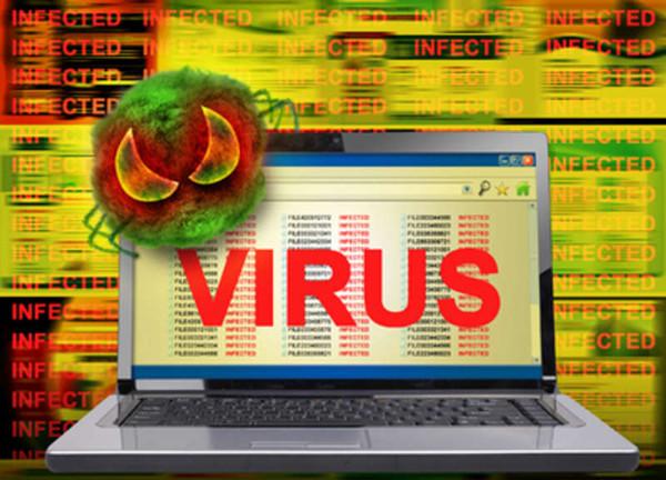 1373197638_computer-internet-virus-infection-16738454.jpg