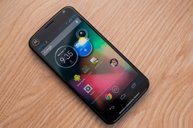 1373206548_motorola-x-phone.jpg