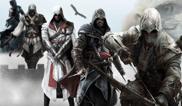 1373216086_assassins-creed-4-announced.jpg