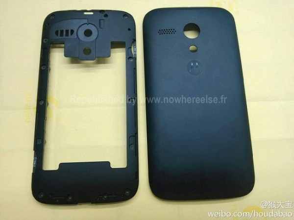 1373417463_moto-x-dual-sim-leak-photo-650x487.jpg