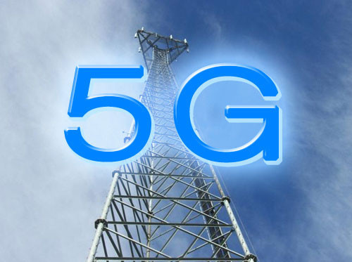 1373451733_5g-network.jpg