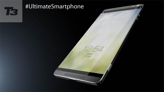 1373464728_xlt3-ultimate-smartphone-624.jpg