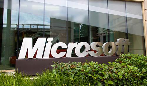 1373532895_microsoft-logo1.jpg