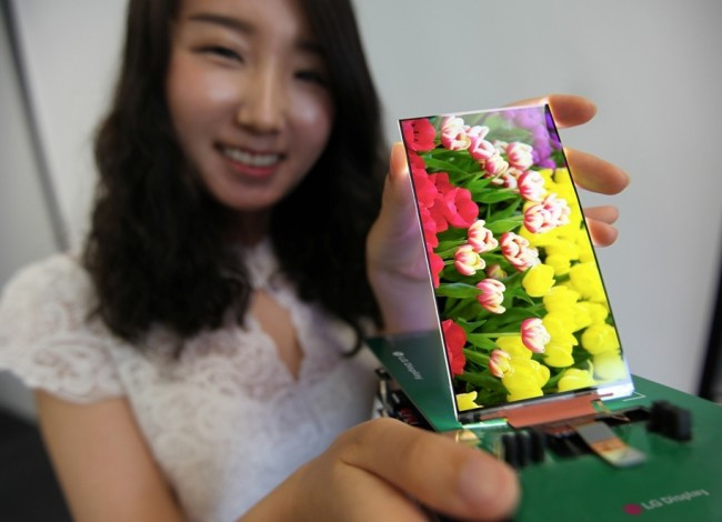 1373535763_lg-display-650x470.jpg
