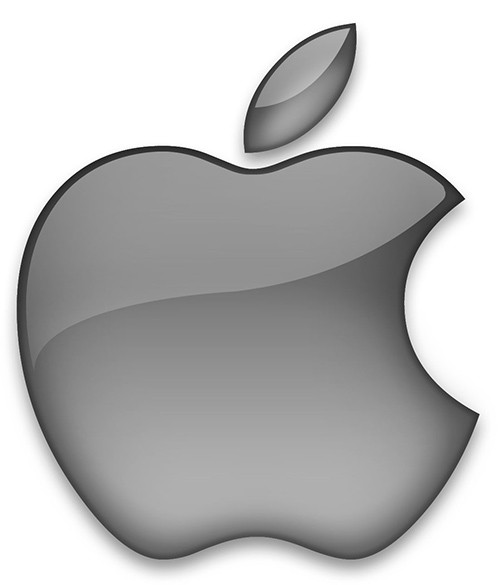 1373612249_silver-apple-logo-.jpg