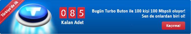 1373614873_turbo-banner-oim.jpg