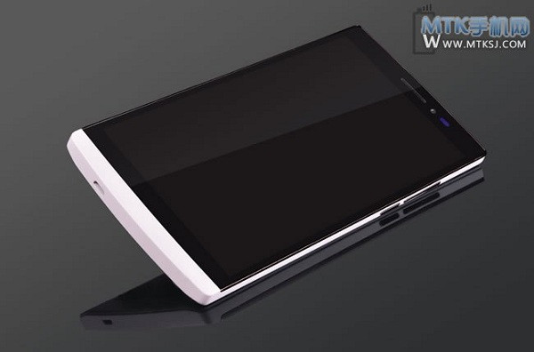 1373709596_g-five-kivu-8-core-chinese-phone.jpg