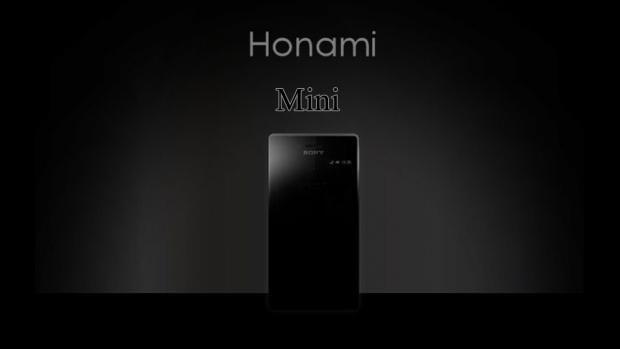 1373718785_sony-honami-mini.jpg