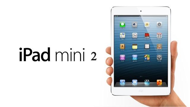 1373739664_apple-ipad-mini-2-retina-display.jpg