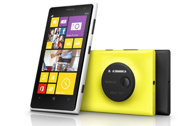 1373781045_lumia-1020-21.jpg