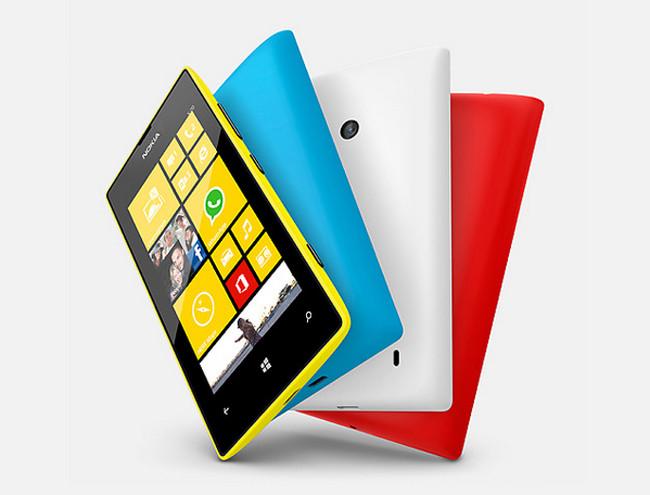 1373797540_nokia-lumia-52031.jpg
