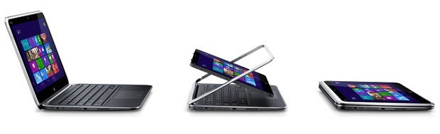 1373806757_dell-xps-12-ultrabook-laptop-notebook-tablet-intel-haswell-620x190.jpg