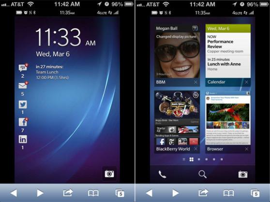 1373808928_blackberry-10-on-iphone.jpg