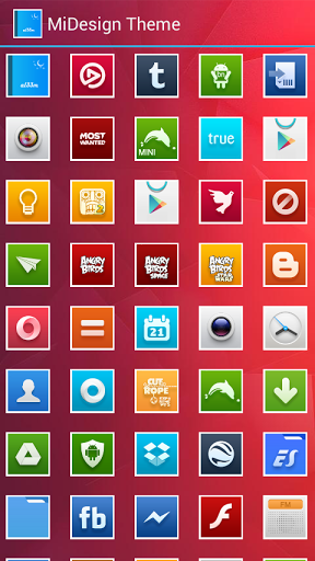1373809505_midesign-apex-nova-adw-theme1.png