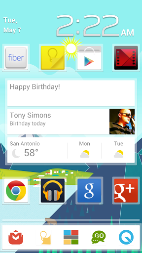 1373809632_now-apex-nova-launcher-theme.png